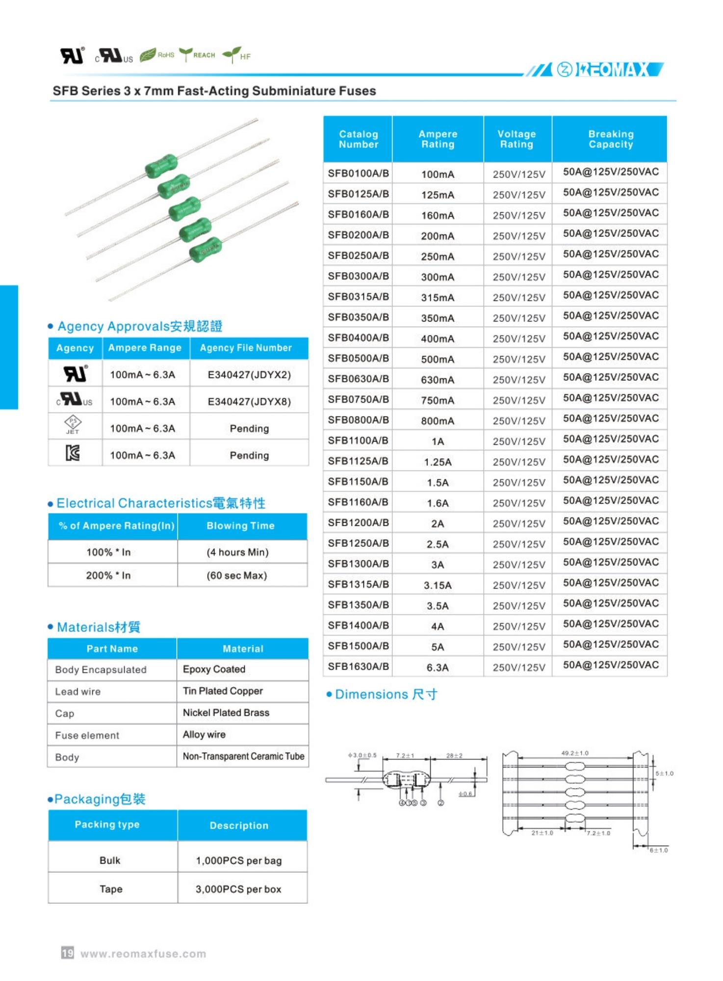 c807516a58aed3535aabc9fdf19c8f03.jpg
